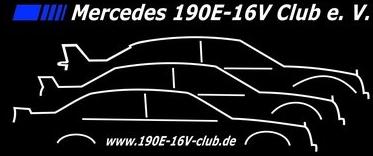 https://190e-16v-club.de/images/clublogo-Banner.jpg